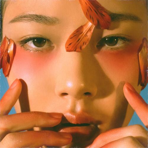 10일(금), 비비(BIBI) 프로젝트 싱글 앨범 '안녕히' 발매 | 인스티즈