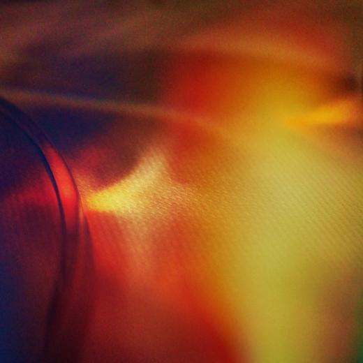 20일(월), 디어클라우드(Dear Cloud) 디지털 싱글 '새벽 한 시' 발매 | 인스티즈
