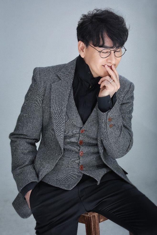 16일(목), 조항조 새 앨범 '후' 발매 | 인스티즈