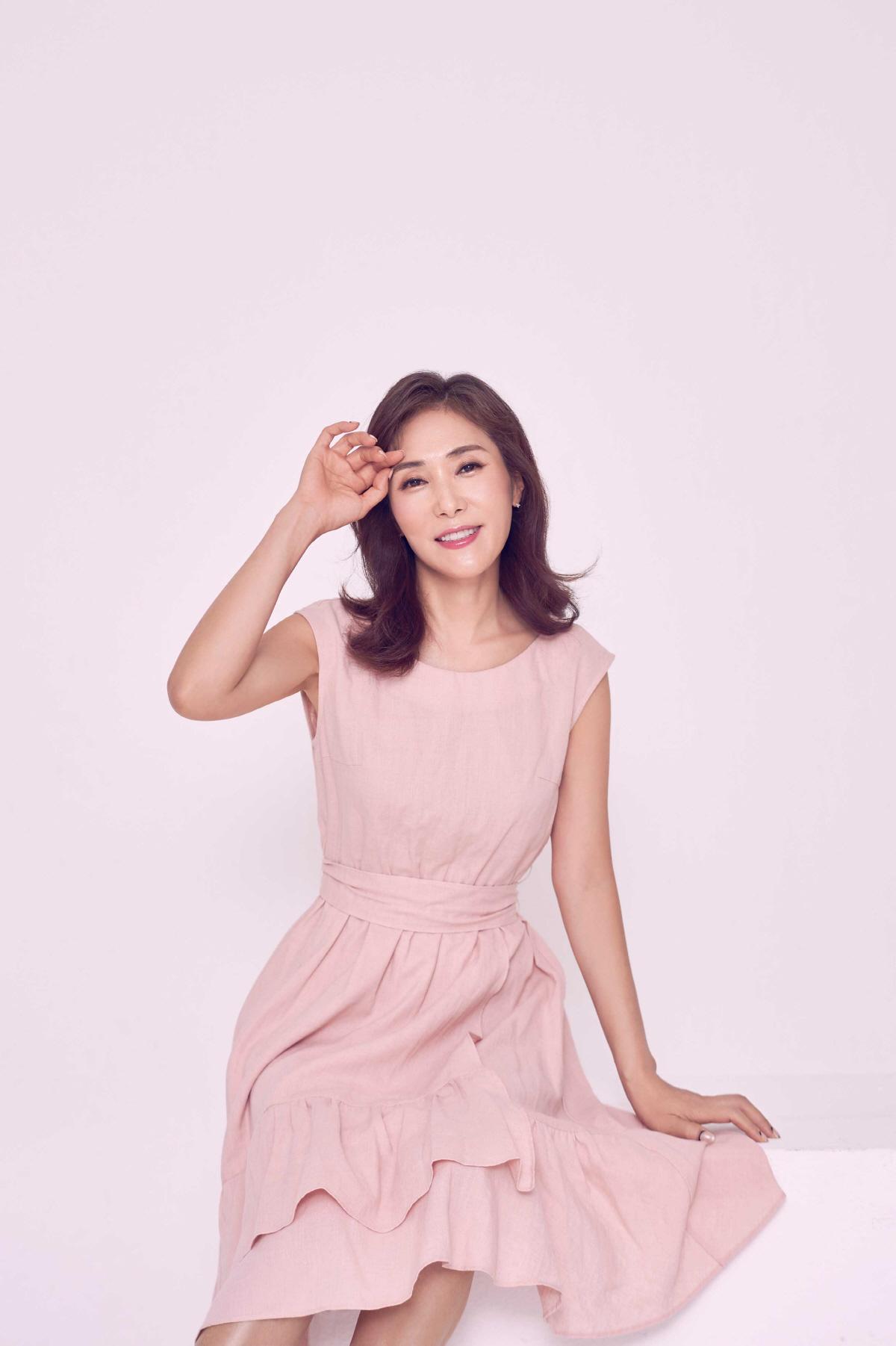 24일(금), 장혜진 드라마 '우아한 친구들' OST '어디에 있나요' 발매 | 인스티즈