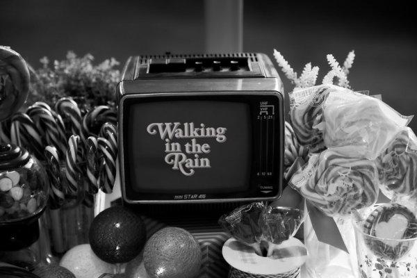 4일(화), 챈슬러+윤하 싱글 앨범 'Waking In The Rain(워킹 인 더 레인)' 발매 | 인스티즈