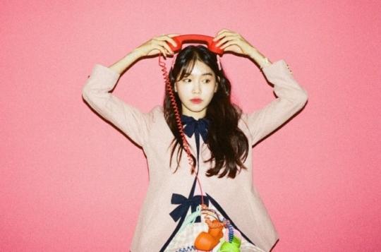 31일(금), 로코베리 디지털 싱글 'Hot Summer' 발매   인스티즈