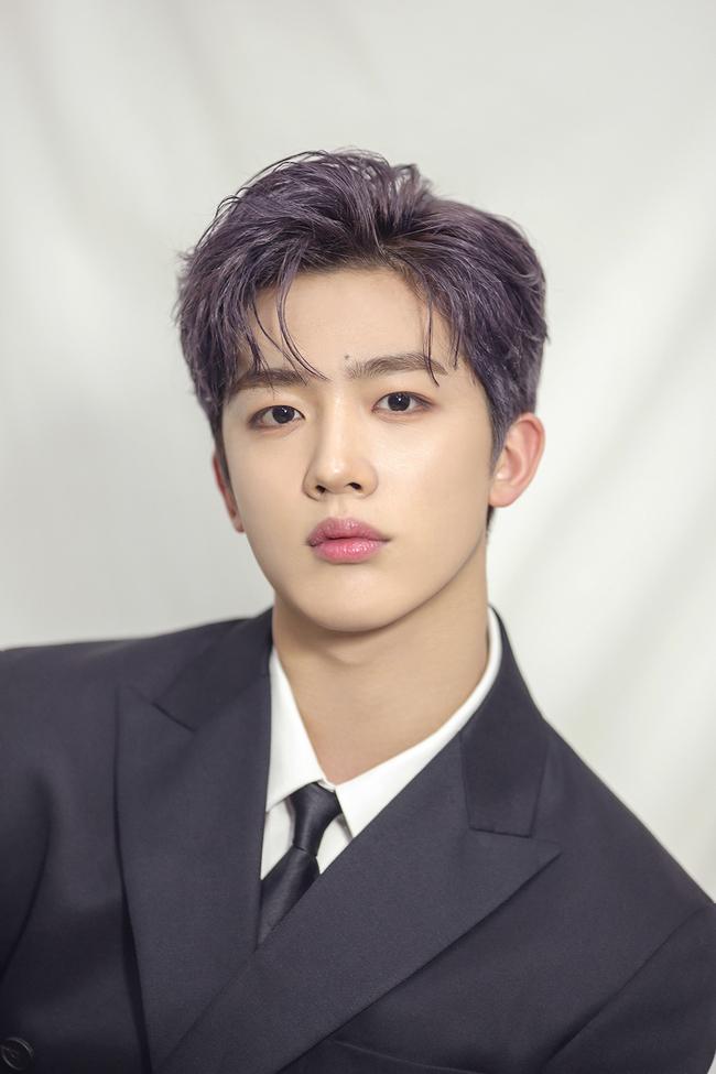 25일(화), 김요한 디지털 싱글 1집 'NO MORE' 발매 | 인스티즈