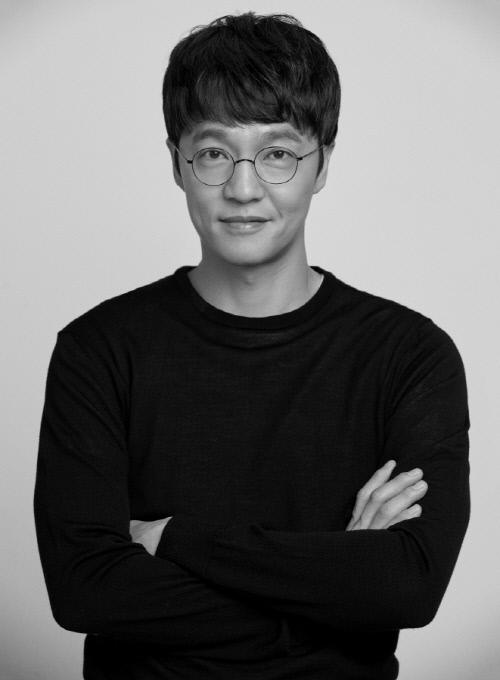 조한철, '빈센조' 캐스팅..송중기·전여빈과 호흡[공식][백경게임|더탑 토토]
