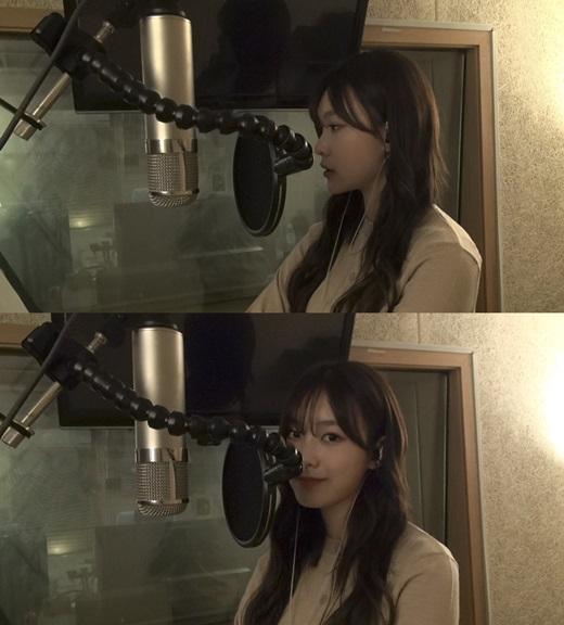18일(금), 드림노트 라라 웹드라마 '미스터하트' OST 'Only U(온니 유)' 발매 | 인스티즈