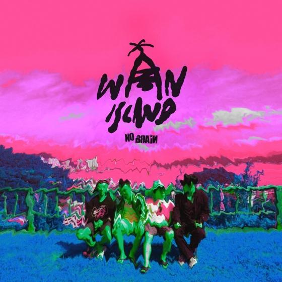2일(수), 노브레인 프로젝트 앨범 'Wan island(완아일랜드)' 발매 | 인스티즈