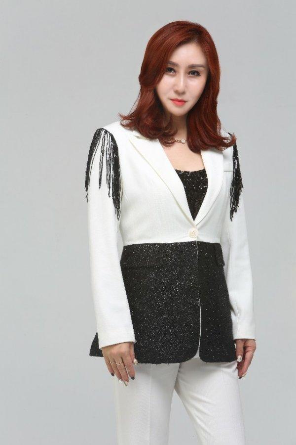 10일(목), 진해심 새 앨범 '사랑은 맵고짜고' 발매 | 인스티즈