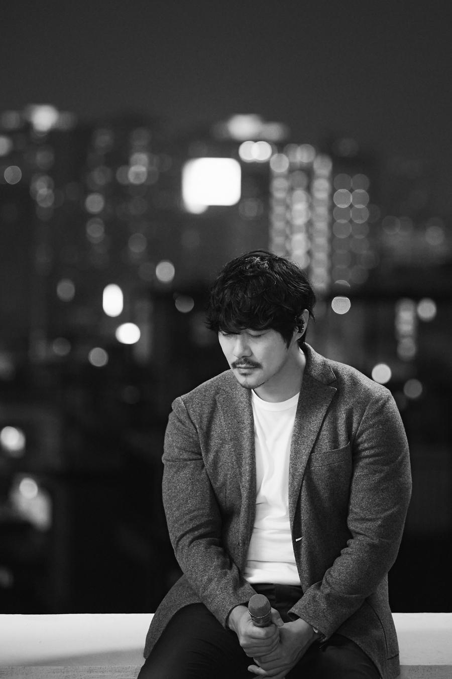 18일(금), KCM 새 앨범 '나만 아는 사랑이었어' 발매 | 인스티즈