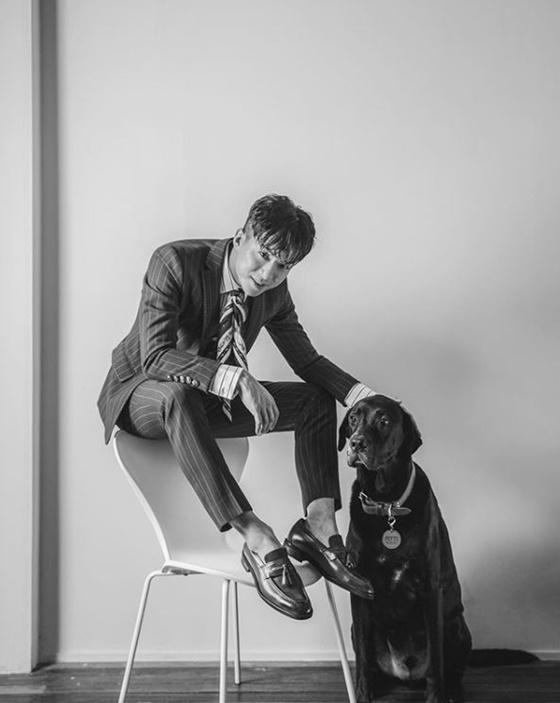 15일(화), 나태주 미니 앨범 1집 '인생 열차' 발매 | 인스티즈