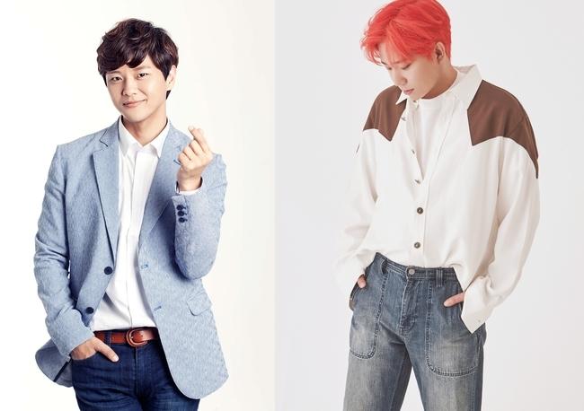 20일(일), 김현성 새 앨범 '그대에게' 발매   인스티즈