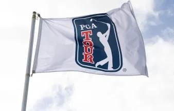 PGA, 내년부터 상습적으로 샷 느린 선수 특별 관리·제재[윈즈 토토|부릉부릉? 토토]