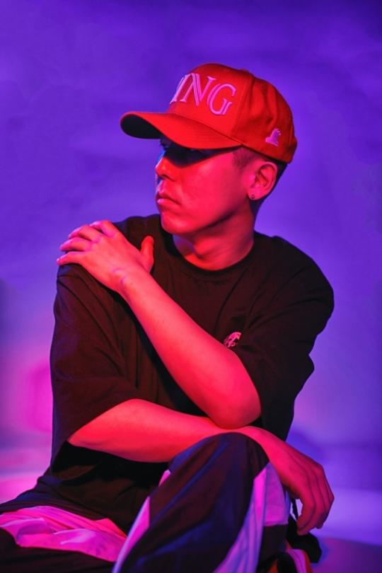 20일(일), 에이플로우(A-FLOW) 싱글 앨범 1집 'LOVE WAY' 발매 | 인스티즈