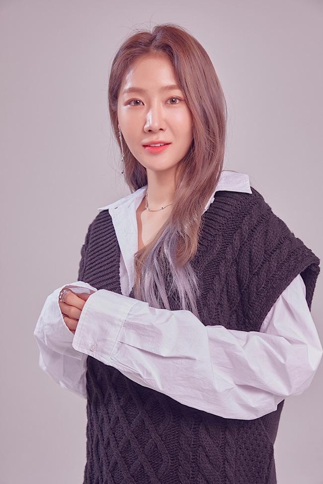 22일(화), 소유 드라마 '18 어게인' OST '하나면 돼요' 발매   인스티즈