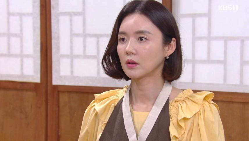 '기막힌 유산' 강세정, 신정윤에 조순창과 관계 밝혔다[종합][킹 토토|구구단 토토]