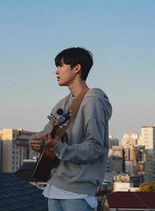 24일(목), 보이후드(BOYHOOD) 싱글 앨범 2집 '집에 없자' 발매 | 인스티즈