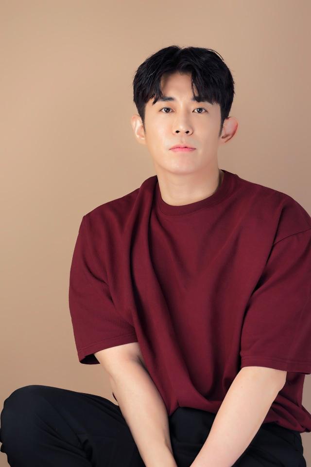 4일(일), 견우 싱글 앨범 '마지막 노래' 발매 | 인스티즈
