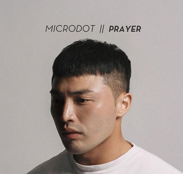 25일(금), 마이크로닷 새 앨범 'PRAYER' 발매 | 인스티즈