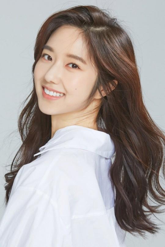 이혜성, '온앤오프'서 첫 리얼 라이프 공개..10월 10일 방송[공식][블랙 잭 하는 방법|월스트릿? 토토]