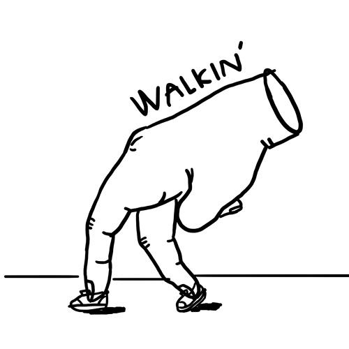 29일(화), 라디(Ra.D) 새 앨범 'Walkin'' 발매   인스티즈
