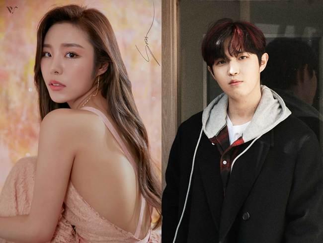 29일(화), 김재환 드라마 '청춘기록' OST 'What If' 발매 | 인스티즈