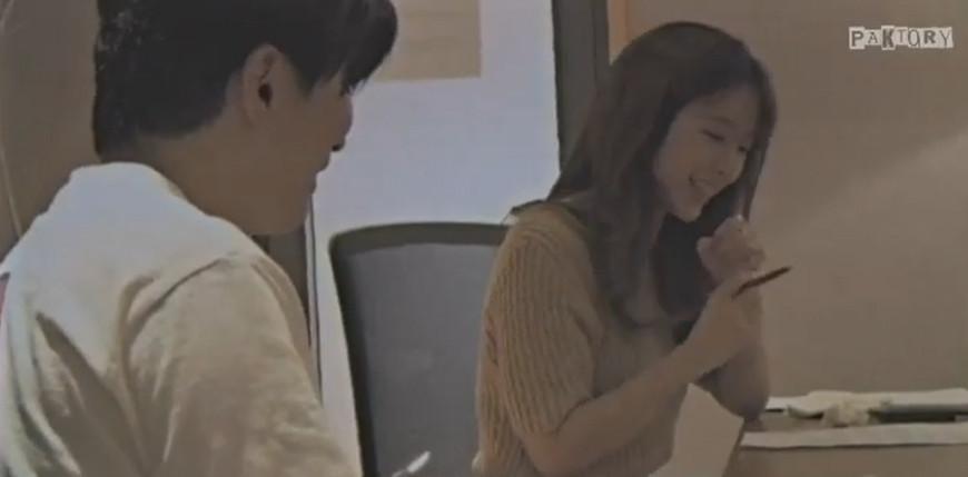 28일(월), 프라이머리 새 앨범 'Boxtape (타이틀 곡: Cloud(feat.초아)' 발매 | 인스티즈