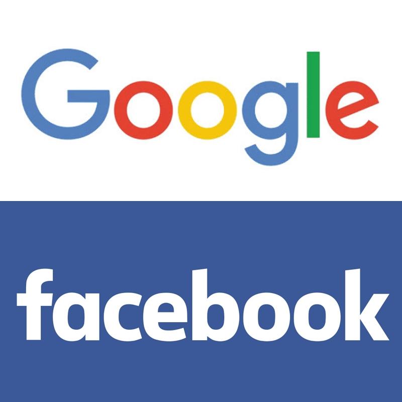 구글·페북 vs 프랑스·호주, '뉴스사용료' 대전의 승자는?[블루 토토|온라인추천바다께임]