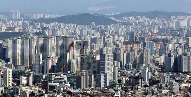 대출 규제에도 '15억 초과' 아파트 매매 급증한 다섯 가지 이유[페이스 토토|신맞고바로가기]