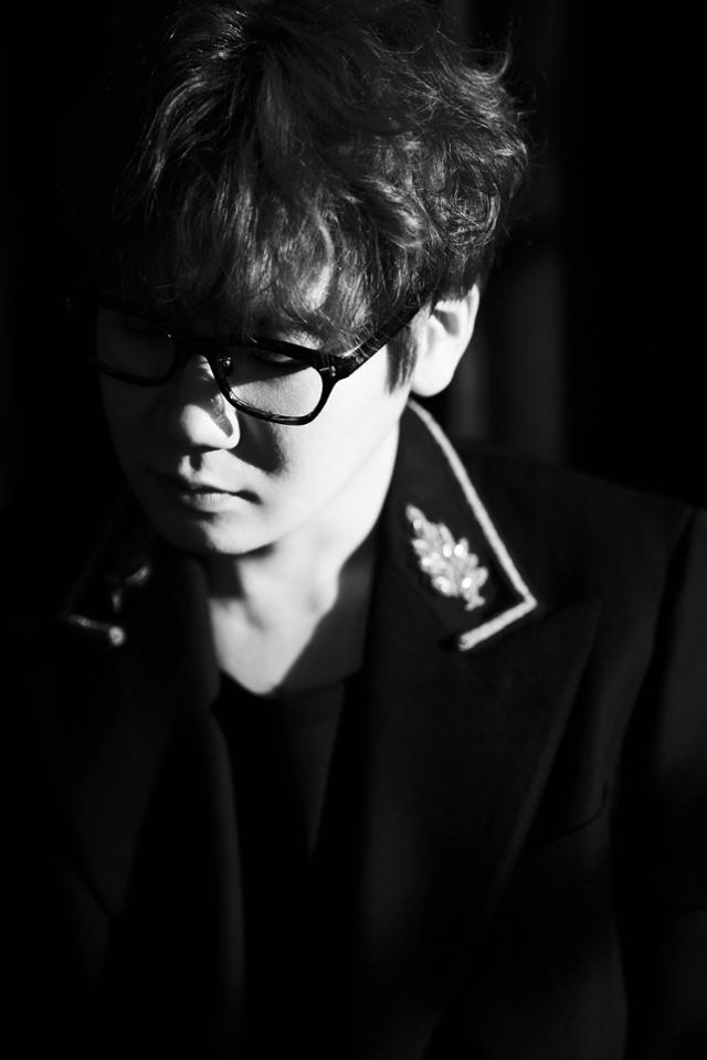 7일(수), NELL 김종완 드라마 '구미호뎐' OST 'Blue Moon' 발매   인스티즈