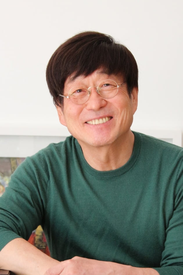 18일(일), 김창완 솔로 정규 앨범 '문(門) (타이틀 곡: 노인의 벤치)' 발매 | 인스티즈