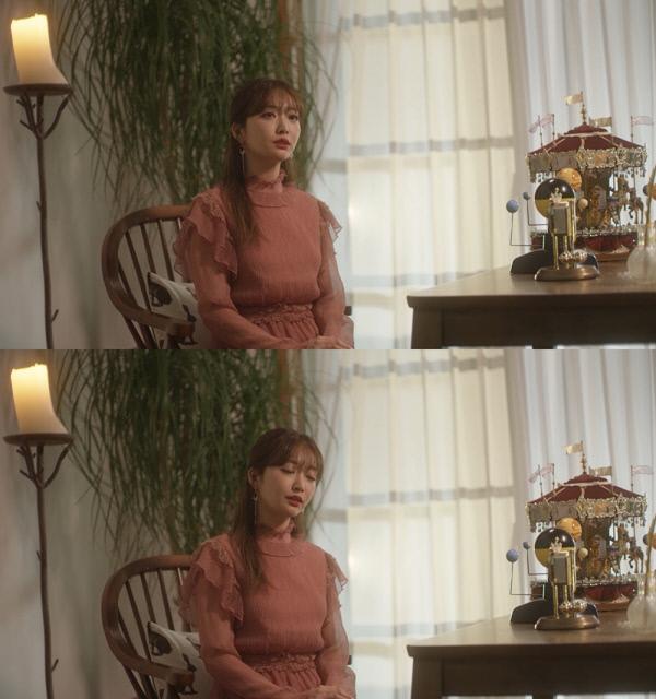15일(목), 펀치(Punch) 선공개 싱글 '너의 목소리' 발매   인스티즈