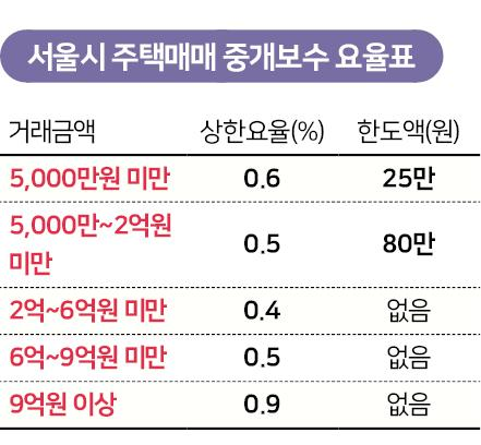 https://blog.naver.com/ideant0 청라 라피아노