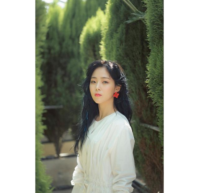 22일(목), HYNN(박혜원) 싱글 앨범 '한 번만 내 마음대로 하자' 발매 | 인스티즈
