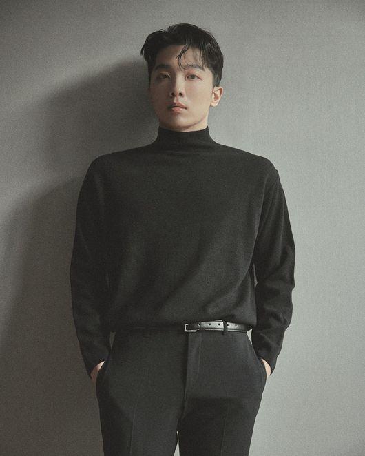 23일(금), 적재 네이버웹툰 '바른연애 길잡이' 콜라보레이션 음원 '나랑 같이 걸을래' 발매 | 인스티즈