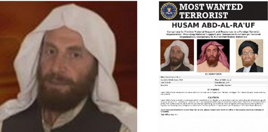 9·11테러 일으킨 '알카에다' 고위 지도자 피살[바다이야기7|피파 토토]