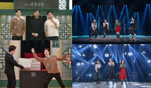 '진품명품' 이제훈→'유스케' 간 '삼진그룹', 공식 깬 영화홍보의 세계[SS이슈][메이드 토토|선물 토토]