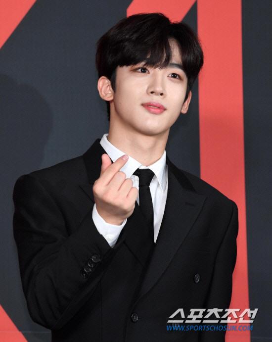 [단독] 김요한 주연 '학교2021' 내년 KBS 편성 확정[킹덤 토토|엑스 토토]
