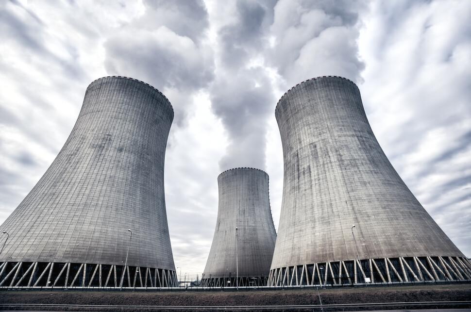 원자력계 '탈원전 반대' 근거 유엔 보고서 오류 첫 확인[디럭스 토토|봄? 토토]