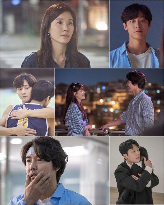 종영 2회 남겨둔 '18 어게인' 이도현→윤상현으로 돌아갈까[추천인기릴껨사이트|올인포커 토토]