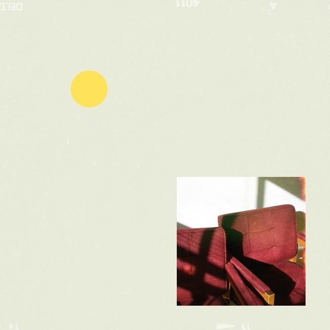 15일(일), 길구봉구 싱글 앨범 '알았다면' 발매   인스티즈