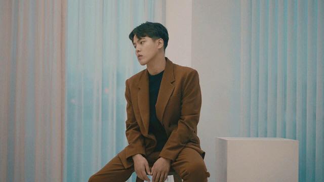 15일(일), 플리지 싱글 앨범 'Trust me' 발매 | 인스티즈