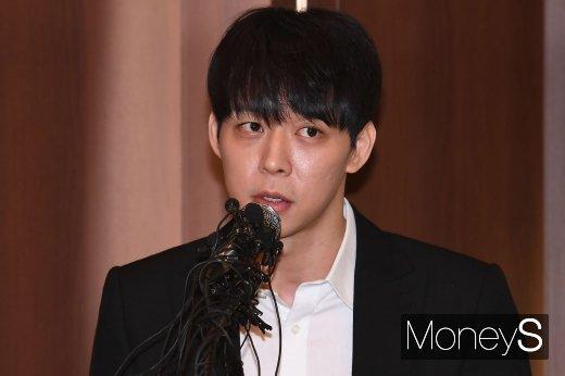 19일(목), 박유천 미니 앨범 2집 'RE:mind (타이틀 곡: THE CRY)' 발매 | 인스티즈