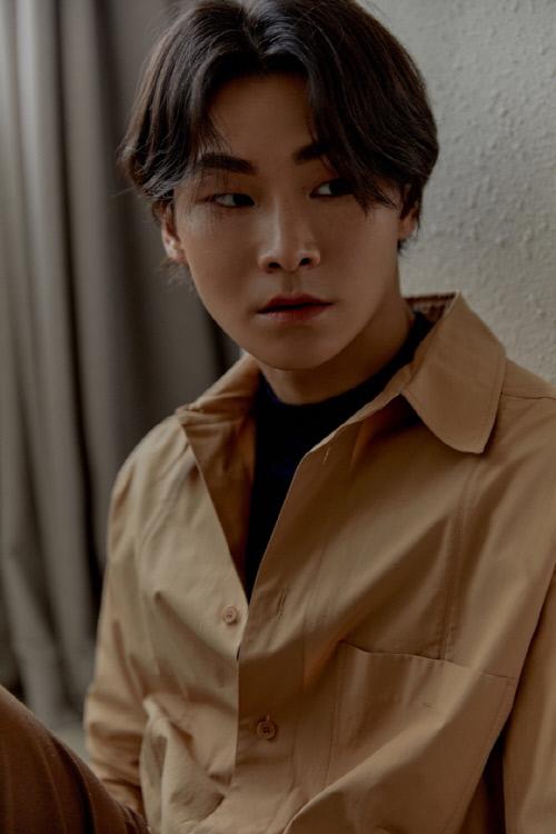 23일(월), 양다일 싱글 앨범 'Darling(달링)' 발매 | 인스티즈