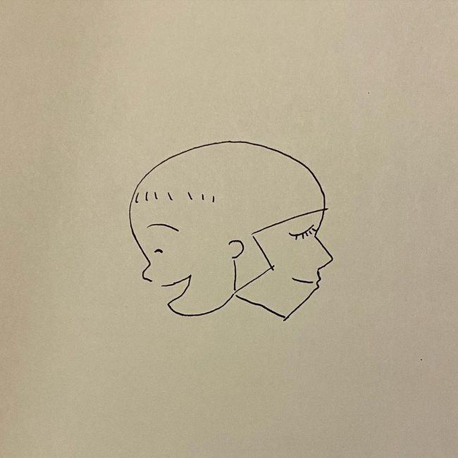 25일(수), 알리 디지털 싱글 '낮과 밤' 발매 | 인스티즈