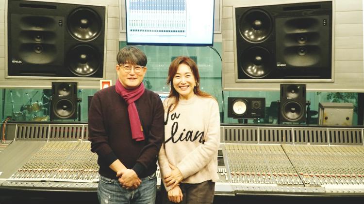 30일(월), 김현철 새 앨범 'Brush' 발매 | 인스티즈