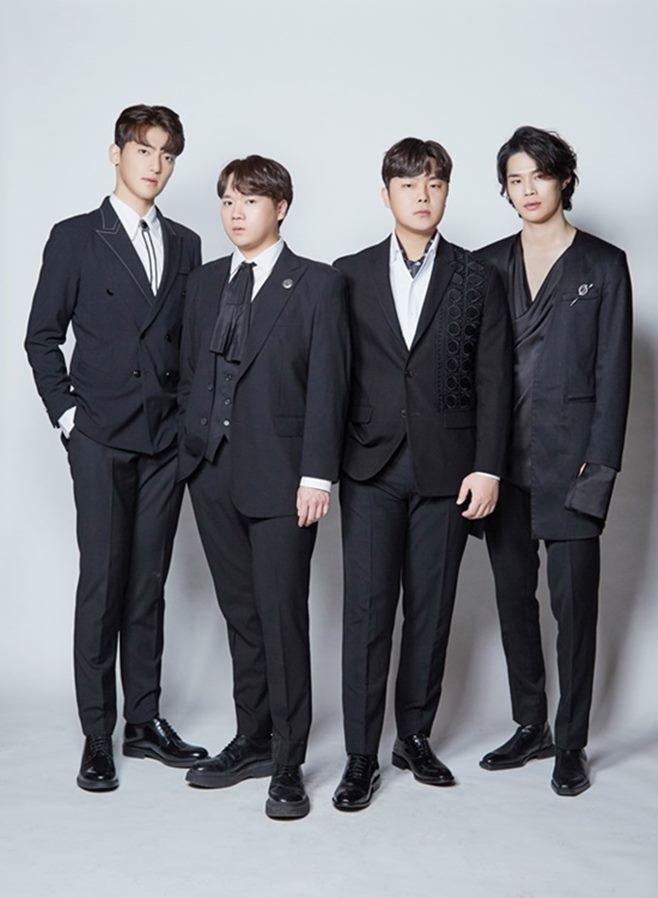 27일(금), 라비던스 싱글 앨범 발매 | 인스티즈