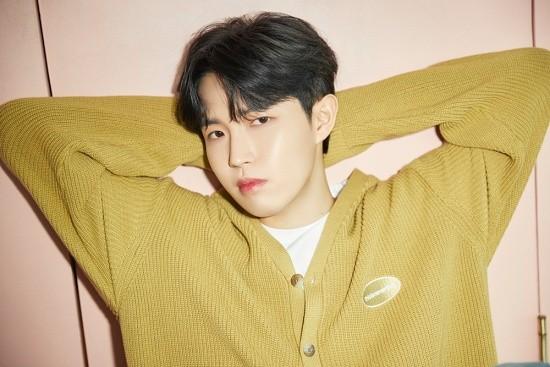 30일(월), 김재환 웹툰 '바니와 오빠들' OST '모든 순간에' 발매 | 인스티즈