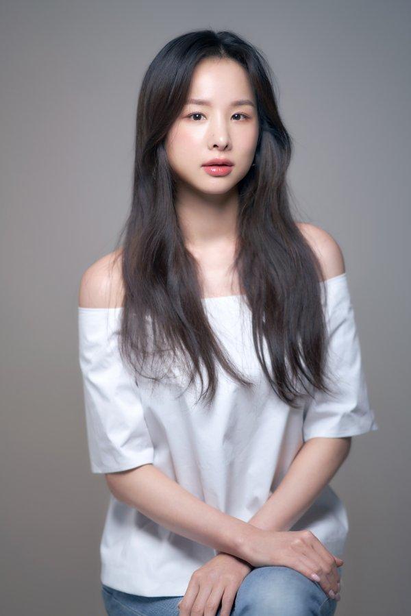 26일(목), 솔지 드라마 '나를 사랑한 스파이' OST '네가 남긴 흔적' 발매 | 인스티즈