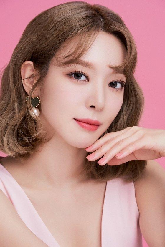 12일(금), 초아 '도시남녀의 사랑법' OST '가시' 발매 | 인스티즈