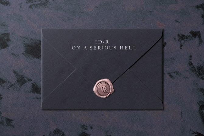 2일(화), VERIVERY(베리베리) 새 앨범 'SERIES 'O' [ROUND1:HALL] ' 발매 | 인스티즈
