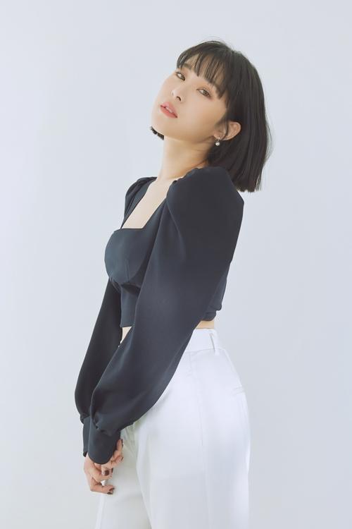 18일(목), 키세스 싱글 앨범 'Love is Callin' 발매 | 인스티즈